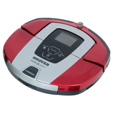 Робот-пылесос Hoover RBC 040
