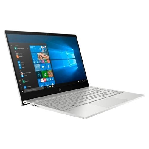 Ноутбук HP Envy 13-ah0000