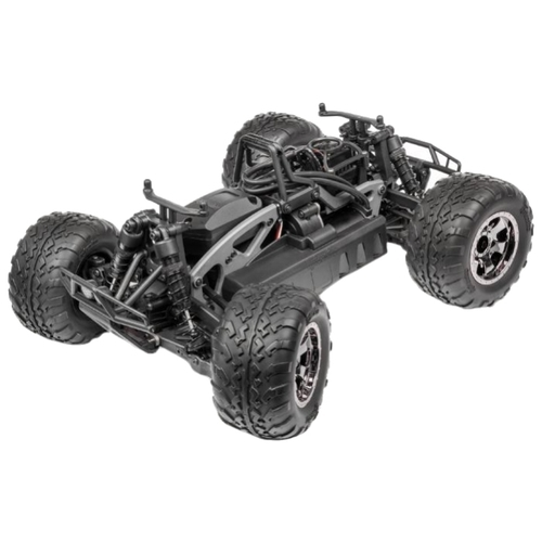 Монстр-трак HPI Savage XS Flux (115125) 1:12 36 см