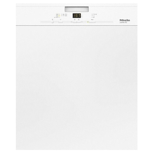 Посудомоечная машина Miele G 4930 SCi BW