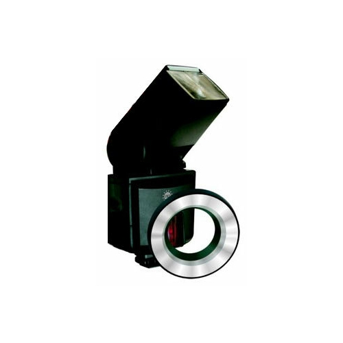 Вспышка Acmepower TMF-132AMZ-P for Pentax