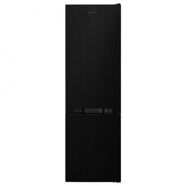 Холодильник Vestfrost VF 384 EBL