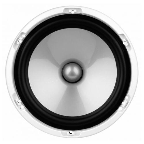 Автомобильная акустика Boss MR752C