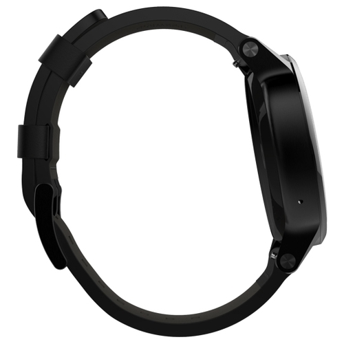 Часы Motorola Moto 360 v2 men's 42mm (leather)