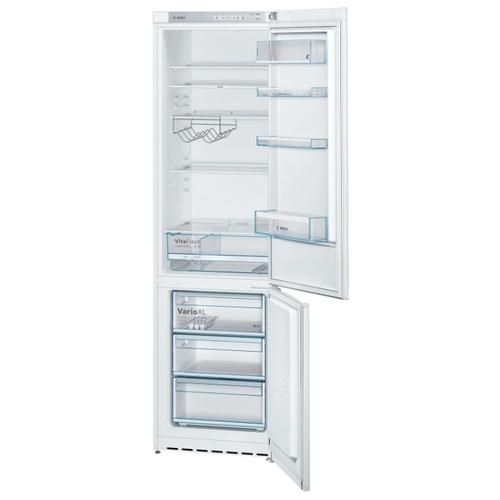 Холодильник Bosch KGV39XW21R