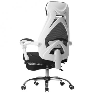 Компьютерное кресло Hbada 117WMJ офисное