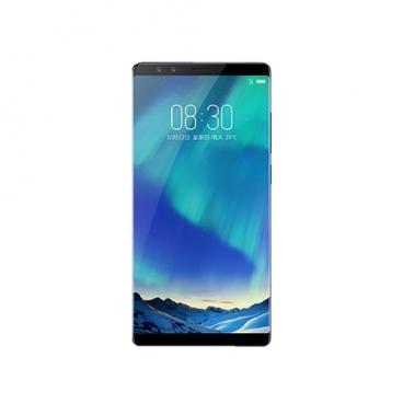 Смартфон Nubia Z17S 8/128GB