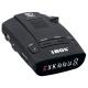Радар-детектор iBOX PRO 30