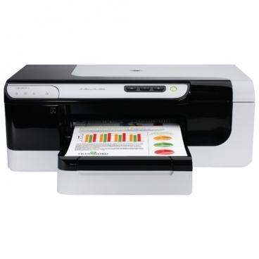 Принтер HP Officejet Pro 8000 (CB092A)