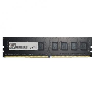 Оперативная память 4 ГБ 1 шт. G.SKILL F4-2400C15S-4GNT