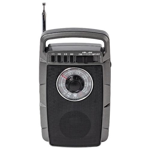 Радиоприемник Max MR-322