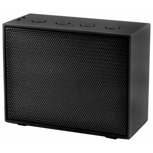 Портативная акустика Activ RC-1033