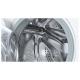 Стиральная машина Bosch WAE 24240