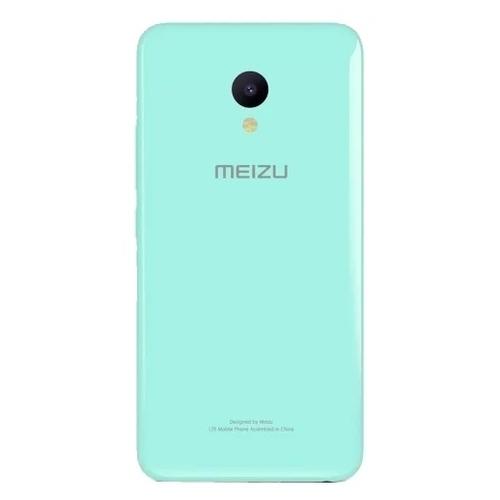 Смартфон Meizu M5 32GB