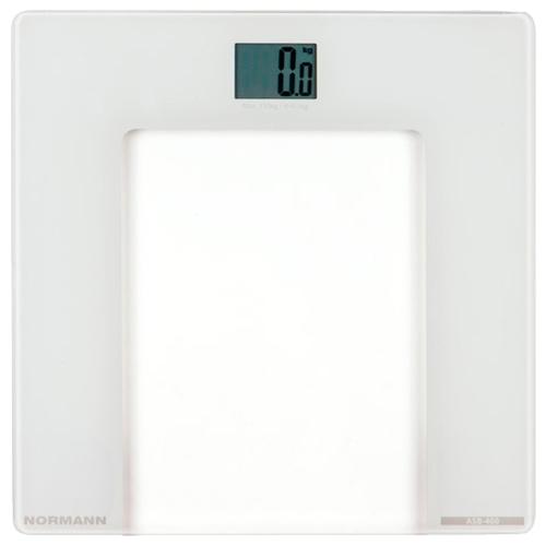 Весы Normann ASB-460