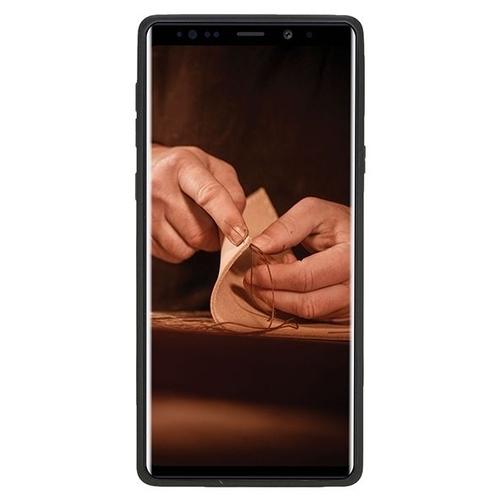 Чехол Bouletta FlexCover для Samsung Galaxy Note 9