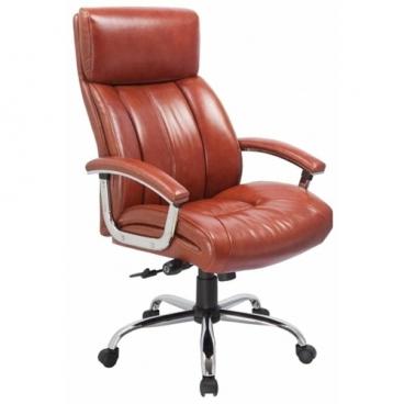 Компьютерное кресло EasyChair CS-8822E-1