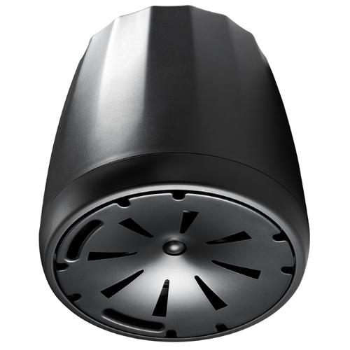 Акустическая система JBL Control 67 P/T
