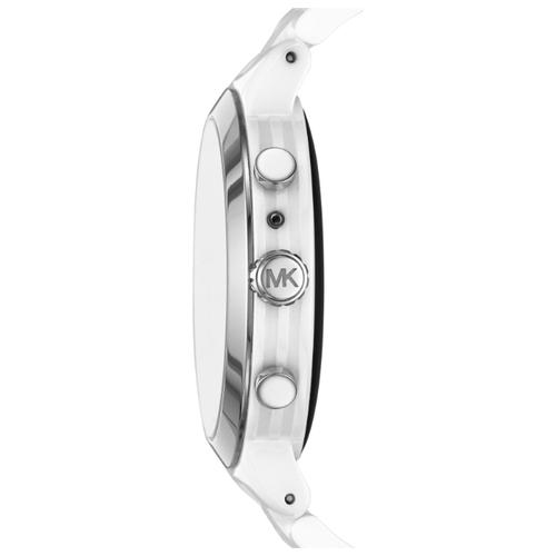 Часы MICHAEL KORS Access Runway (ceramic)