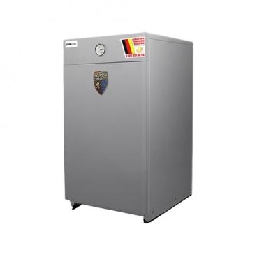 Газовый котел Alpenhoff Gerkules 10 10 кВт одноконтурный