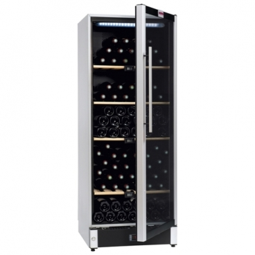 Винный шкаф La Sommeliere VIP150