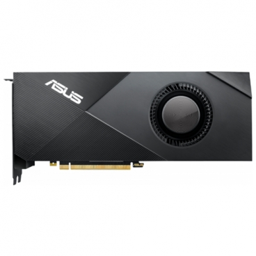Видеокарта ASUS GeForce RTX 2070 1410MHz PCI-E 3.0 8192MB 14000MHz 256 bit HDMI HDCP Turbo