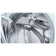 Стиральная машина Siemens WM 14T6H0