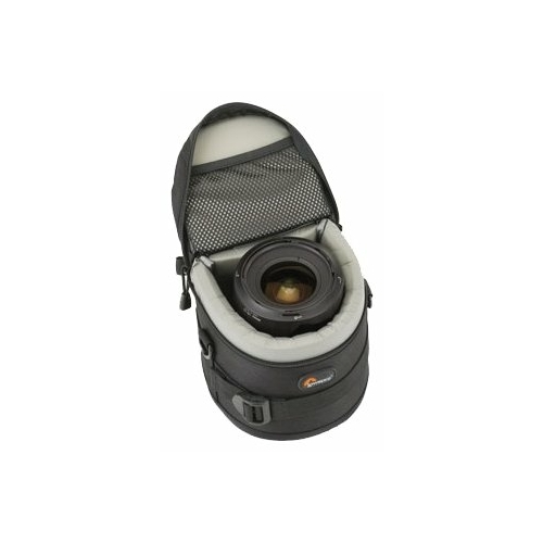 Чехол для объектива Lowepro Lens Case 11 x 11cm