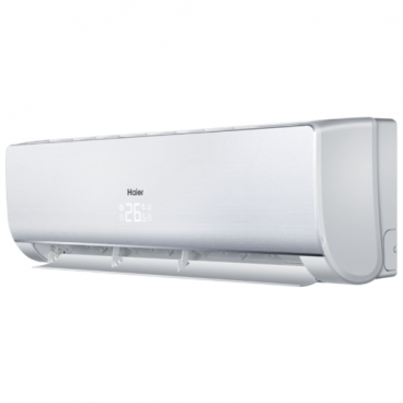 Настенная сплит-система Haier AS18NS4ERA / 1U18FS2ERA