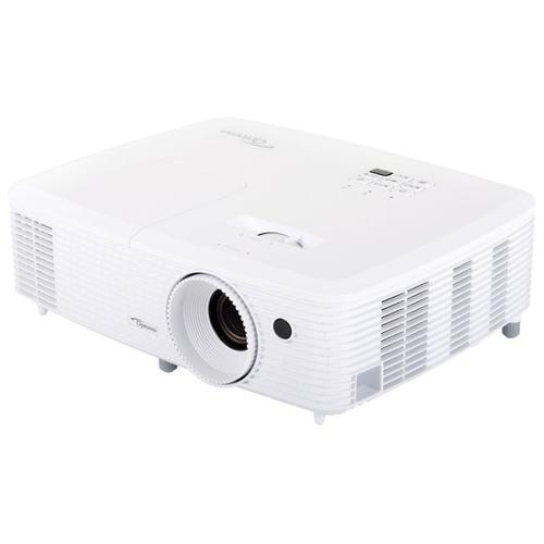 Проектор Optoma HD29Darbee
