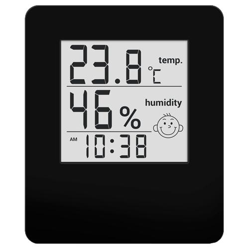 Термометр Стеклоприбор T-17