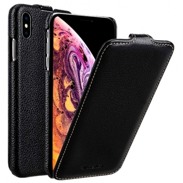 Чехол Melkco Jacka Type для Apple iPhone Xs Max