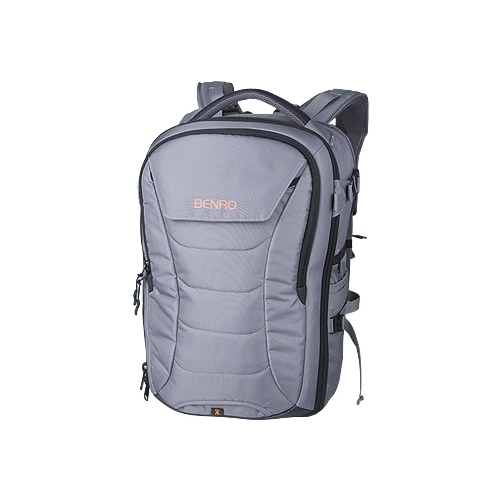 Рюкзак для фотокамеры Benro Ranger Pro 400N