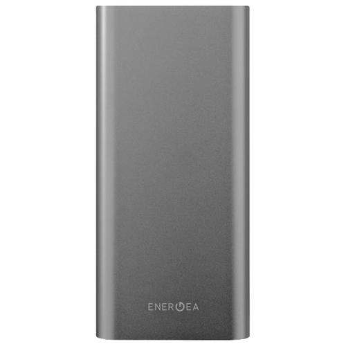 Аккумулятор Energea Alupac 20000PD+