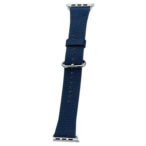 COTEetCI Ремешок W22 Band for Premier для Apple Watch 38/40mm