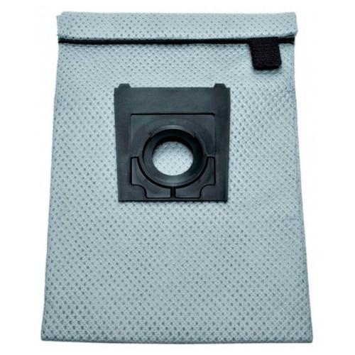 Bosch Текстильный мешок BBZ10TFG