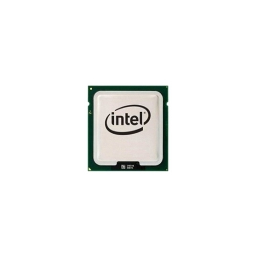 Процессор Intel Xeon Ivy Bridge-EN