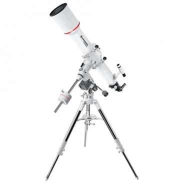 Телескоп BRESSER Messier AR 102/1000 EXOS 2/EQ5