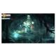 Комплект Child of Light Ultimate Edition + Valiant Hearts