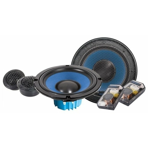 Автомобильная акустика md.lab SP-D17.2