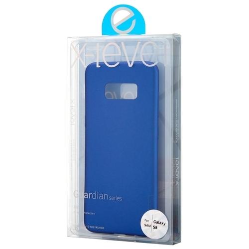 Чехол X-LEVEL Guardian для Samsung S8