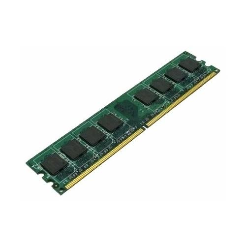 Оперативная память 2 ГБ 1 шт. NCP DDR3 1333 DIMM 2Gb
