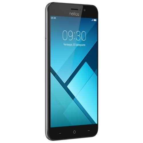 Смартфон TP-LINK Neffos C7