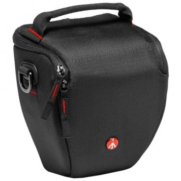 Сумка для фотокамеры Manfrotto Essential Holster S