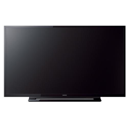 Телевизор Sony KDL-40R353B