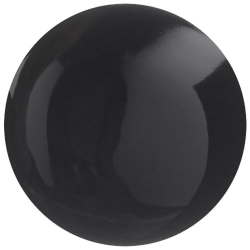 Зубная паста Dentissimo Black Экстра-отбеливающая с углем