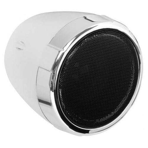 Автомобильная акустика Boss MC500