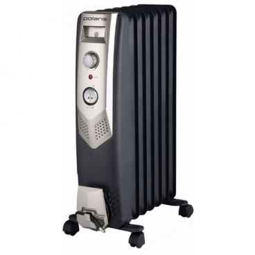 Масляный радиатор Polaris PRE F 0920