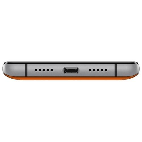 Смартфон Highscreen Max 3 4/64GB