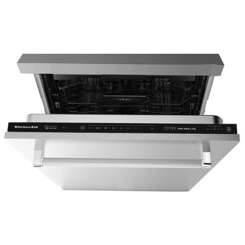 Посудомоечная машина KitchenAid KDSDM 82143